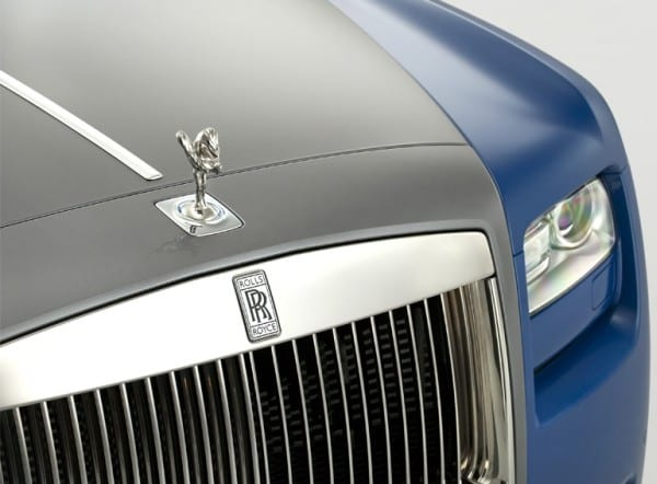 Rolls-Royce Collection Inspired By Art Deco (4)