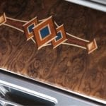 New Rolls-Royce Collection Inspired By Art Deco