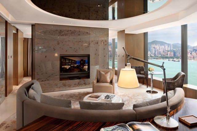 hotel-icon-Hong-Kong-003