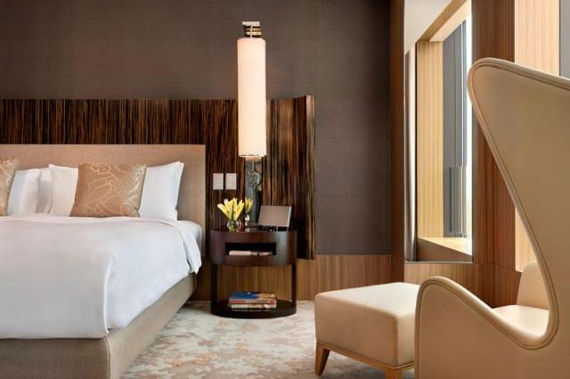 hotel-icon-Hong-Kong-005