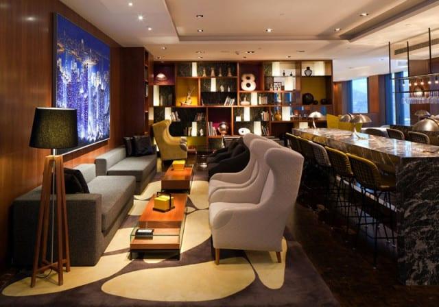 hotel-icon-Hong-Kong-010