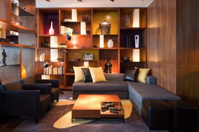 hotel-icon-Hong-Kong-011
