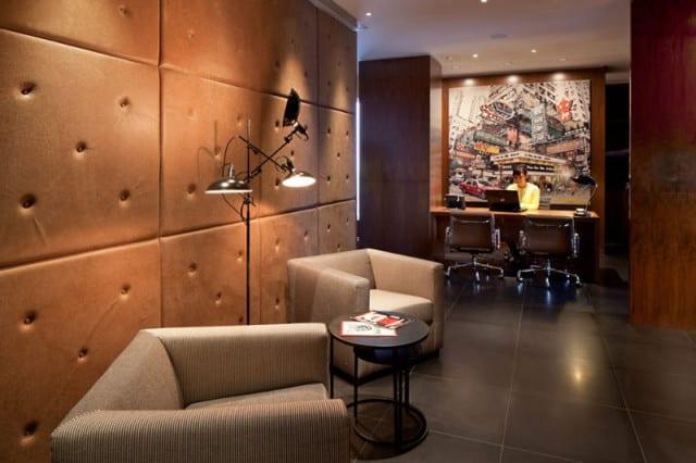 hotel-icon-Hong-Kong-012