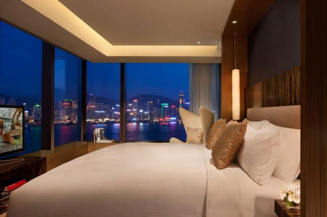hotel-icon-Hong-Kong-015