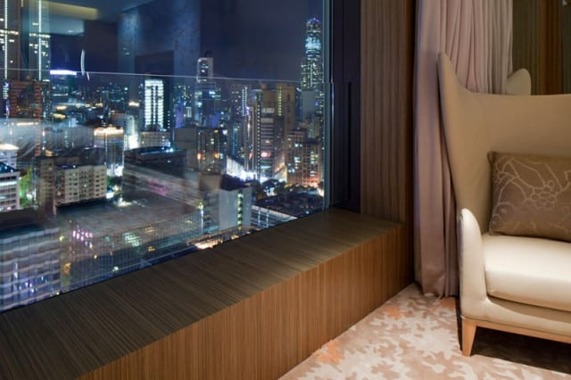 hotel-icon-Hong-Kong-016
