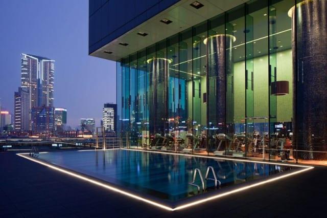 hotel-icon-Hong-Kong-019