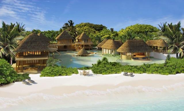 maldive-004