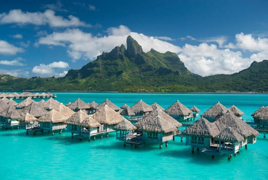 Regis-Bora-Bora-Resort-004