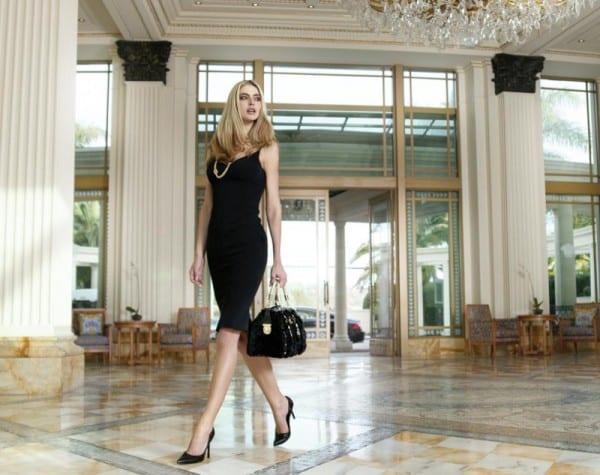 Palazzo-Versace-Hotel-Dubai-002