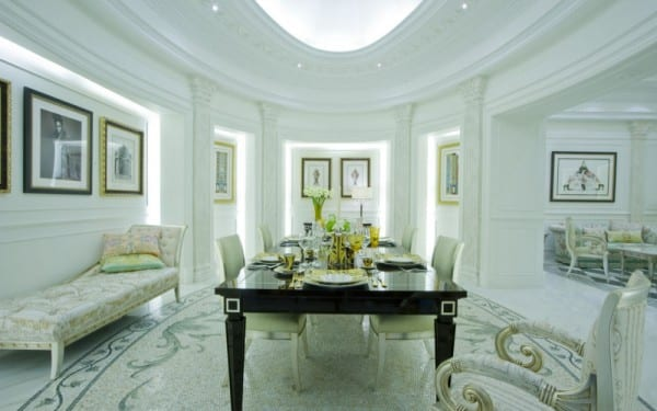 Palazzo-Versace-Hotel-Dubai-004