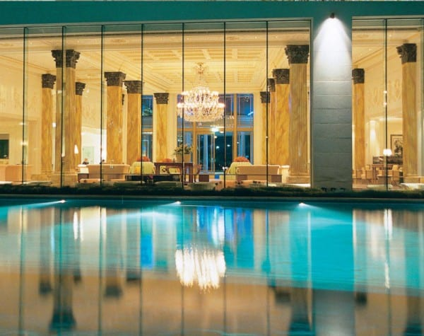 Palazzo-Versace-Hotel-Dubai-008