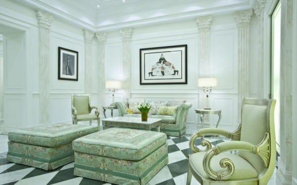 Palazzo-Versace-Hotel-Dubai-009