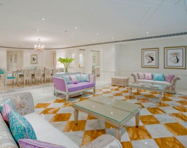 Palazzo-Versace-Hotel-Dubai-010