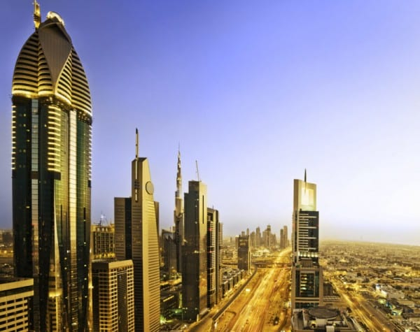 Palazzo-Versace-Hotel-Dubai-011