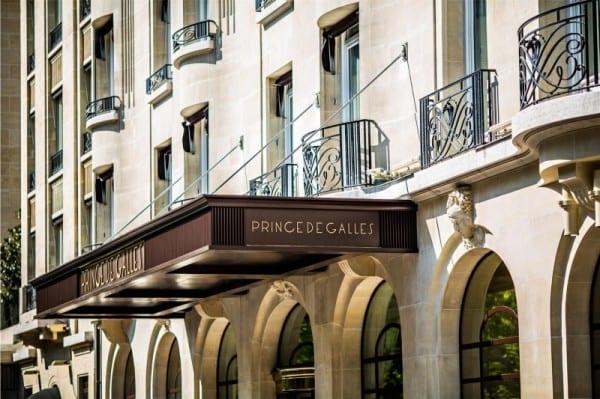 Prince-de-Galles-hotel-paris001
