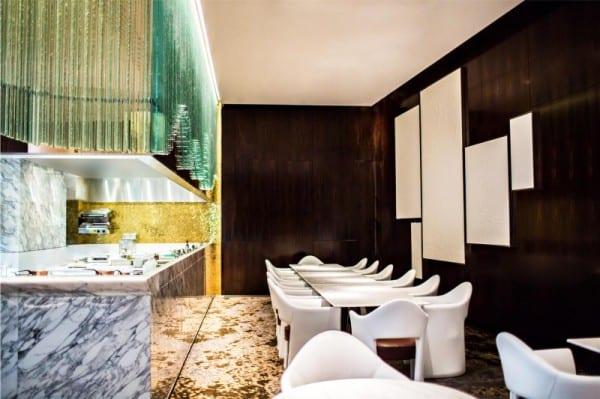 Prince-de-Galles-hotel-paris002