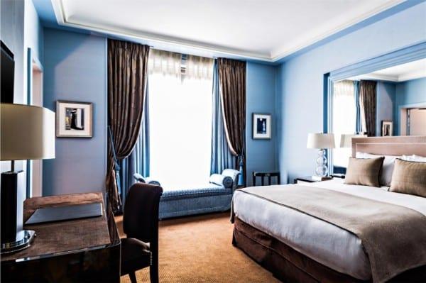 Prince-de-Galles-hotel-paris007