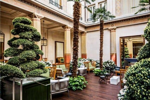 Prince-de-Galles-hotel-paris008