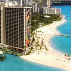 Hilton Hawaiian Village – The Best Hotel in Waikiki
