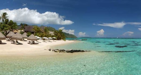 hilton-moorea-lagoon-resort-004