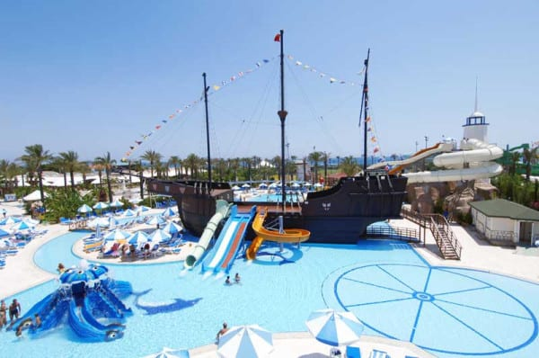 titanic-beach-lara -013