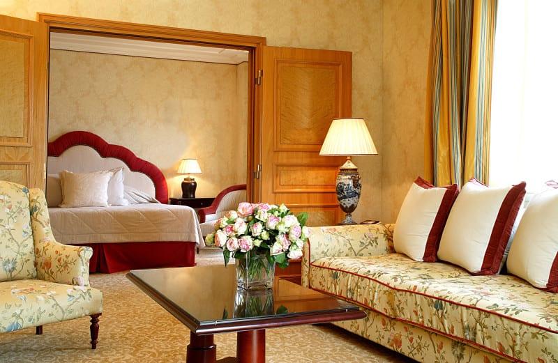 Hotel-Metropole-Monte-Carlo-007