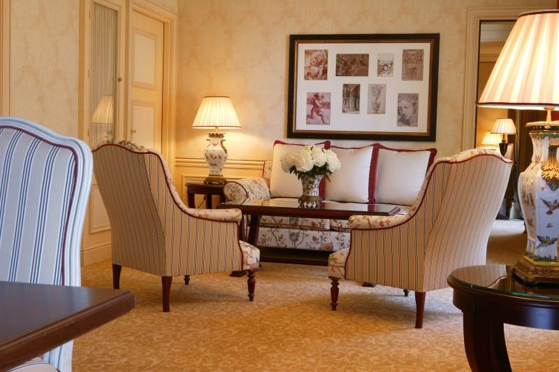 Hotel-Metropole-Monte-Carlo-008