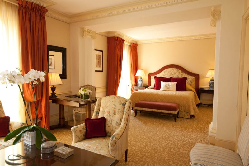 Hotel-Metropole-Monte-Carlo-014