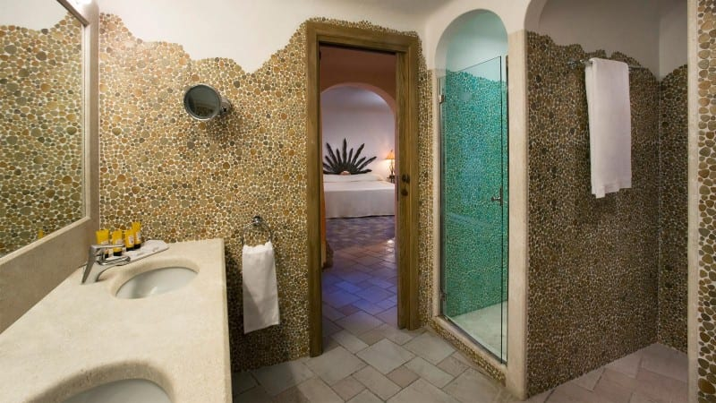 Hotel Pitrizza: High Class and Relaxation in ItalyHotel Pitrizza: High Class and Relaxation in Italy