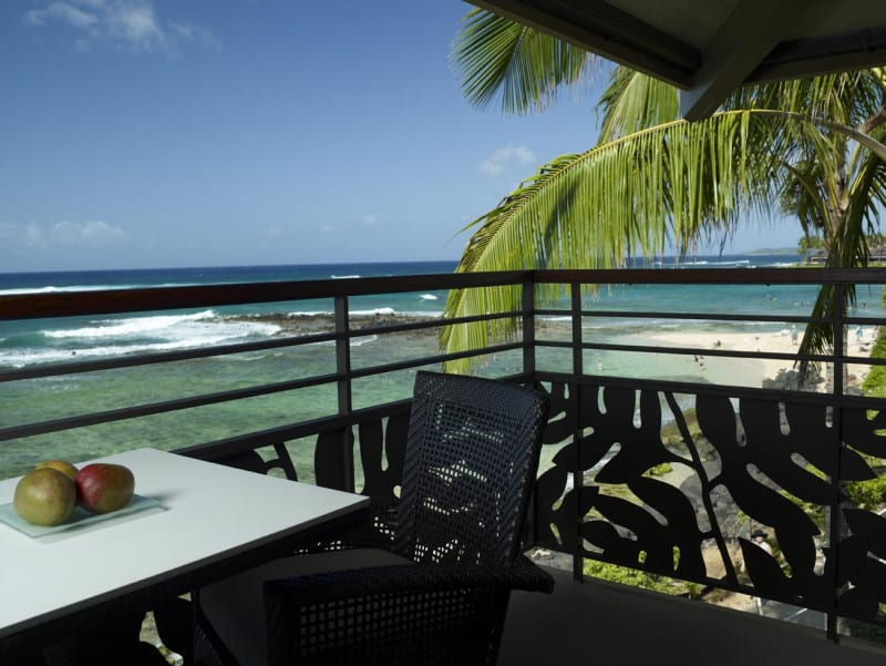 Koa Kea Hotel And Resort Reviews