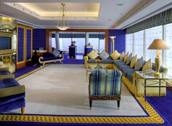 dubai-hotel-burj-ala-arab007