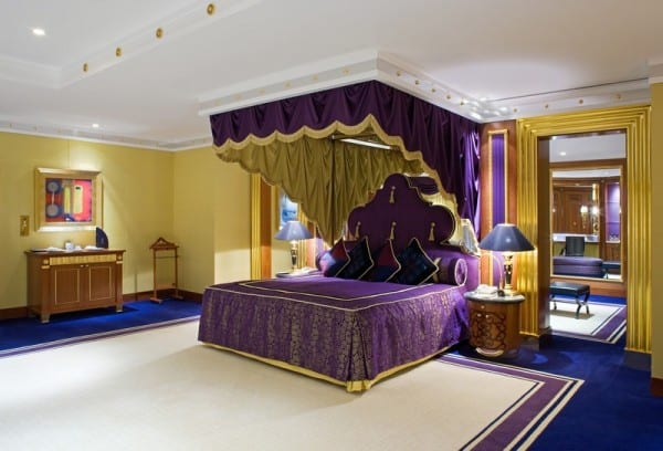 dubai-hotel-burj-ala-arab021