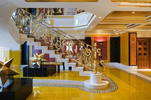 dubai-hotel-burj-ala-arab022