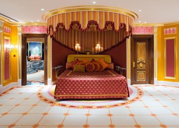 dubai-hotel-burj-ala-arab023