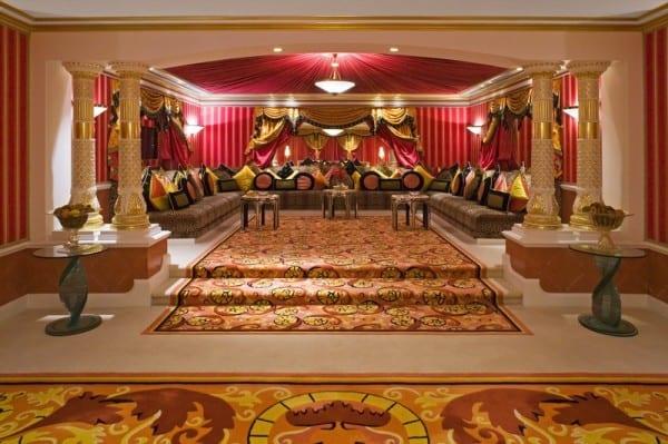dubai-hotel-burj-ala-arab024