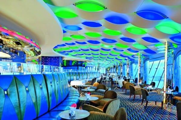 dubai-hotel-burj-ala-arab027