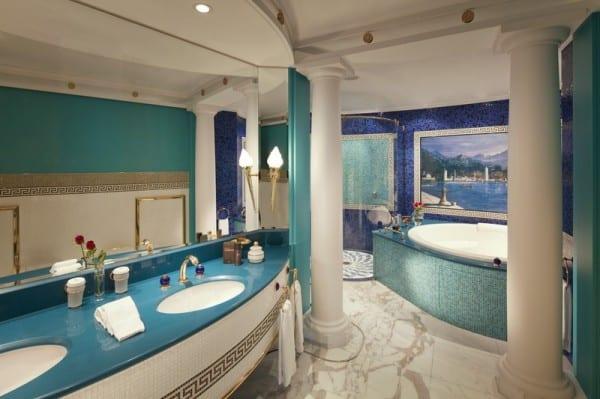dubai-hotel-burj-ala-arab033