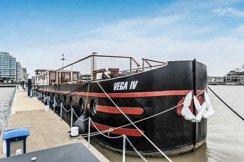 luxury-boat-oyster-pier-vega-014