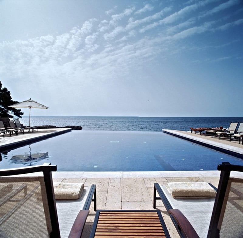 Hospes Maricel & Spa Palma de Mallorca