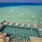 Velassaru Maldives: Luxury Exotic Travel