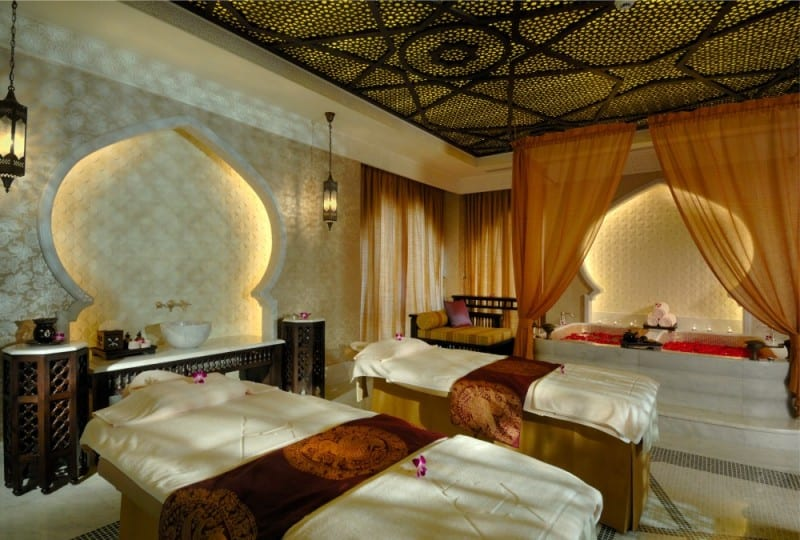 Print_Anantara-SPA-Massage-Room