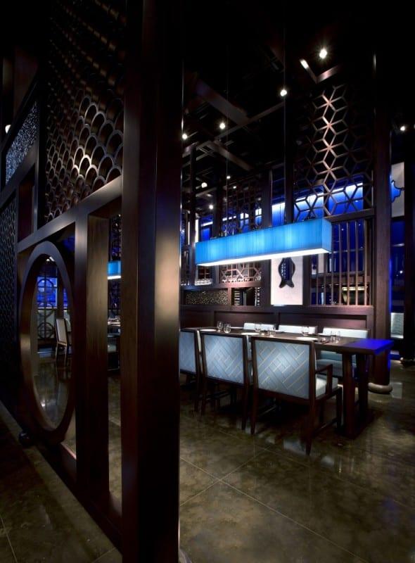 Print_Hakkasan---Chinese-Restaurant