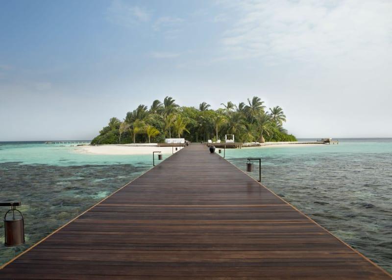 Kuda-Hithi-Island-Maldives-01