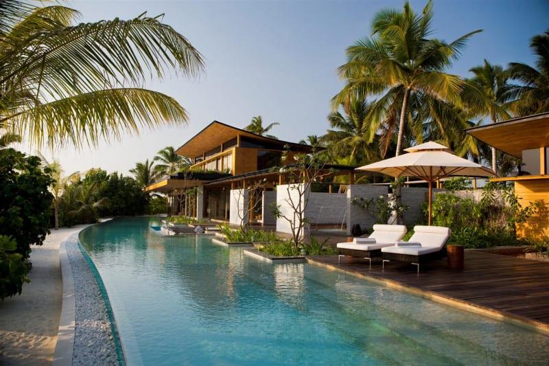 Kuda-Hithi-Island-Maldives-02