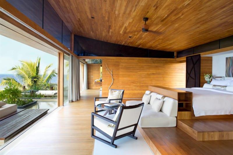 Kuda-Hithi-Island-Maldives-04