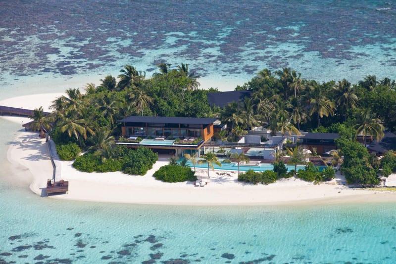 Kuda-Hithi-Island-Maldives-17