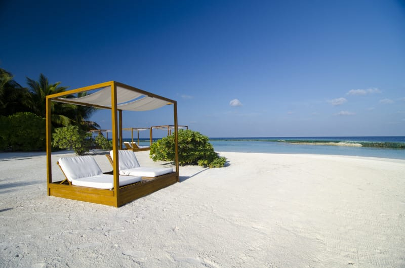 BeachChair01