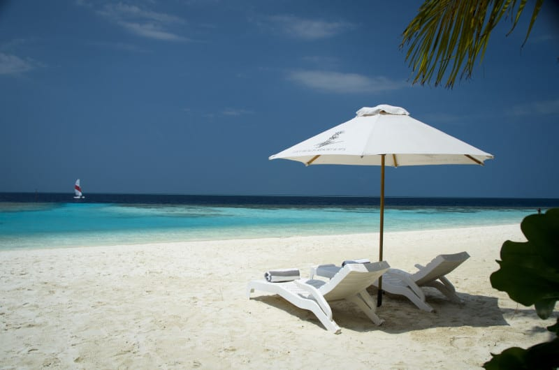 BeachChair03