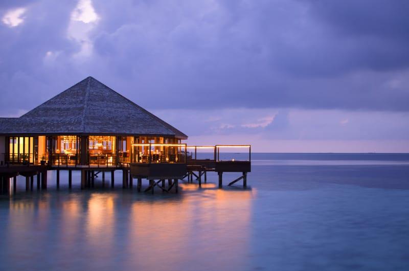 SunsetRestaurant06
