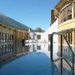 AQUA DOME Austria SPA